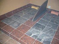 タイ古式マッサージ&岩盤浴 キングスコータイ