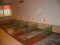 女性専用岩盤浴ホットヨガスタジオAsyik(アシーク)