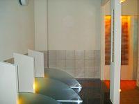 スーパー銭湯「龍の湯」明石店